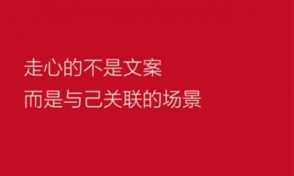 seo高手更新文章