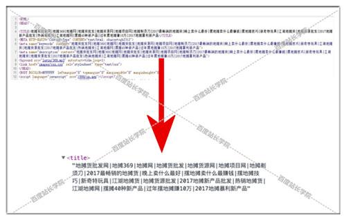 百度清风算法又来了,你的网站过的还好吗?