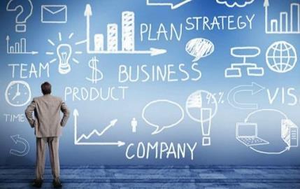 广告点击率预估优化的6个小技巧