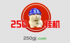 从250挂机网的广告任务挖掘新项目