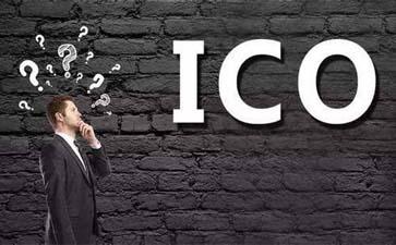 ico区块链钞票收割机,360、网易后入为上。
