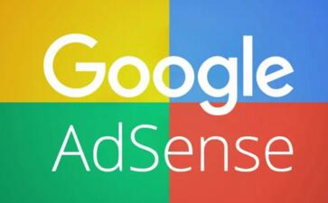 谷歌联盟用AI识别自动投放广告