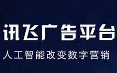 讯飞广告联盟平台怎么赚钱