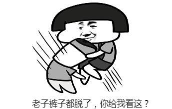 seo冷门暴力项目日入几百