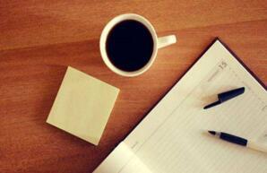 业余时间写作赚钱的5种方式