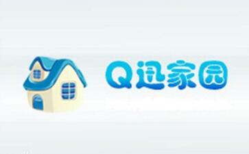 www.qqxoo.com网站经历了什么?