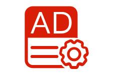 国外广告联盟:玩转国外CPC网站作弊