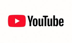 youtube搬运视频靠广告分润赚钱