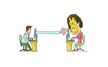 利用交友cpa联盟赚钱,7种推广途径助力你玩转CPA联盟