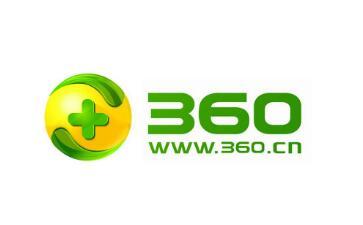 360联盟每次点击单价直逼5元,上车的好机会