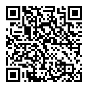 浏览广告赚钱,注册送1元,直接秒提微信!