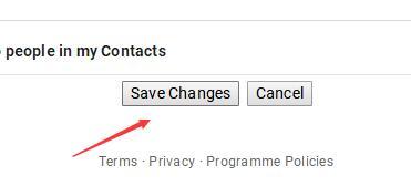 """谷歌联盟注册新账号提示""""此电话号码无法用于验证""""怎么办?"""