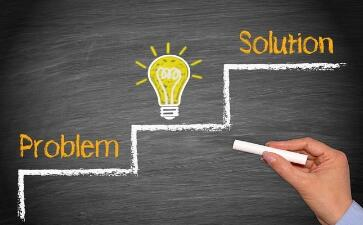 流量与技术的思考,影响赚钱的因素到底在哪?