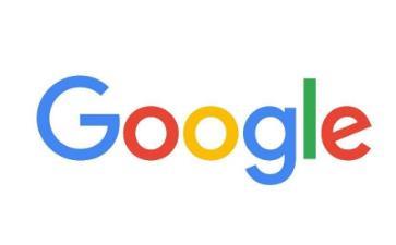 谷歌联盟审核不通过的原因,看完恍然大悟