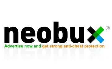 neobux是骗人的,大家都别做了