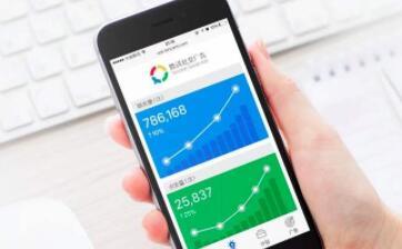 手机广告联盟哪个平台好?