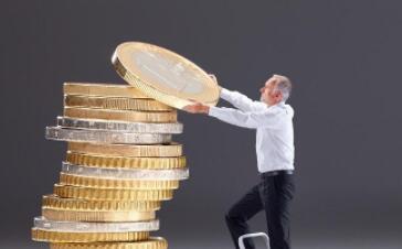 个人博客盈利的一些方法分享,个人博客怎么赚钱?