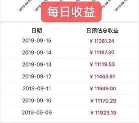 东小店是什么:京东官方返利平台(自购省钱,分享赚钱)