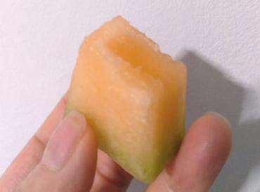 京东种树免费领水果发货了,太激动了