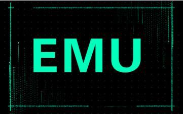 广告联盟EMU还能玩多久?emu图