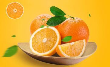 赣南脐橙多少钱一斤?味道怎么样?