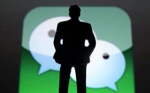 微信挣零花钱的小程序:东小店你行动了吗?