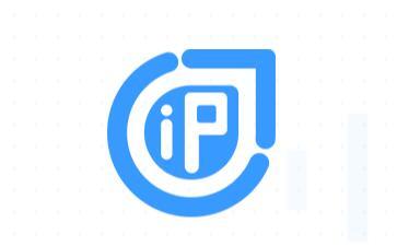 分享自己点广告换IP的软件:芝麻代理