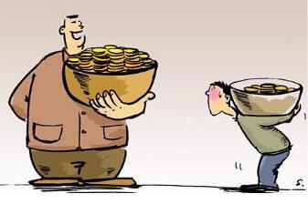 穷人怎么赚钱?2020年好项目分享!