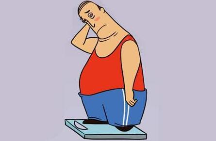 薏米15天减15斤是真的吗?(去湿气减肥法的4个方法)