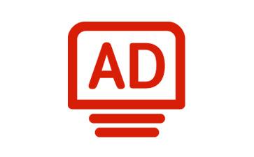 PC端广告正在淡化,你转型了吗?