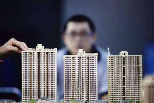 """1144人的心声:""""再买房,我一定选这样的……"""""""