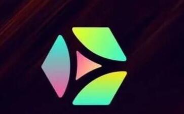 秘乐魔方logo