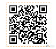 扫码注册苹果发布悬赏任务平台