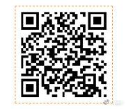 扫码直接注册在手机上自己单干赚钱