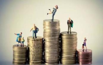 学学理财,远比做3毛钱提现的软件强!