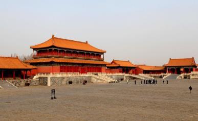 在北京月入1万什么水平?
