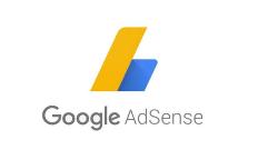 如何用adsense赚钱月入1万美元?