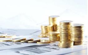 基金亏10%涨多少才能回本?