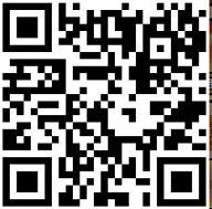 合成大西瓜赚钱软件:一定要下载官方的!