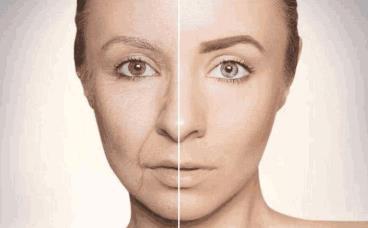人开始衰老的迹象是什么?